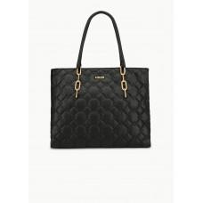 Shopping Bag Liu Jo Matelassé A69136E0007